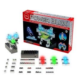 Power Blox Starter   PBO33