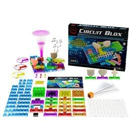 Circuit Blox 395
