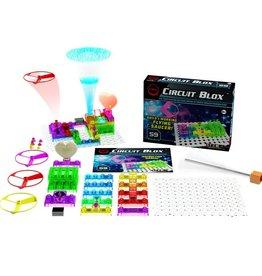 E Blox E-Blox Circuit Blox 59