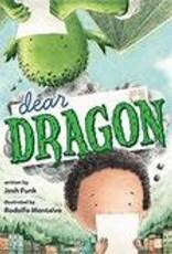 Dear Dragon