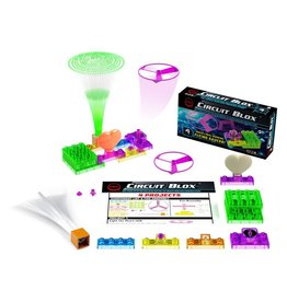Circuit Blox Mini 4  CB0156