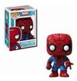 FUNKO Spider Man FUNKO