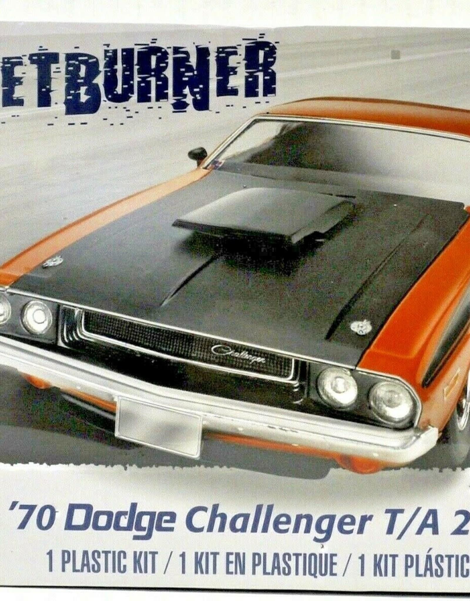 Revell '70 Dodge Challenger