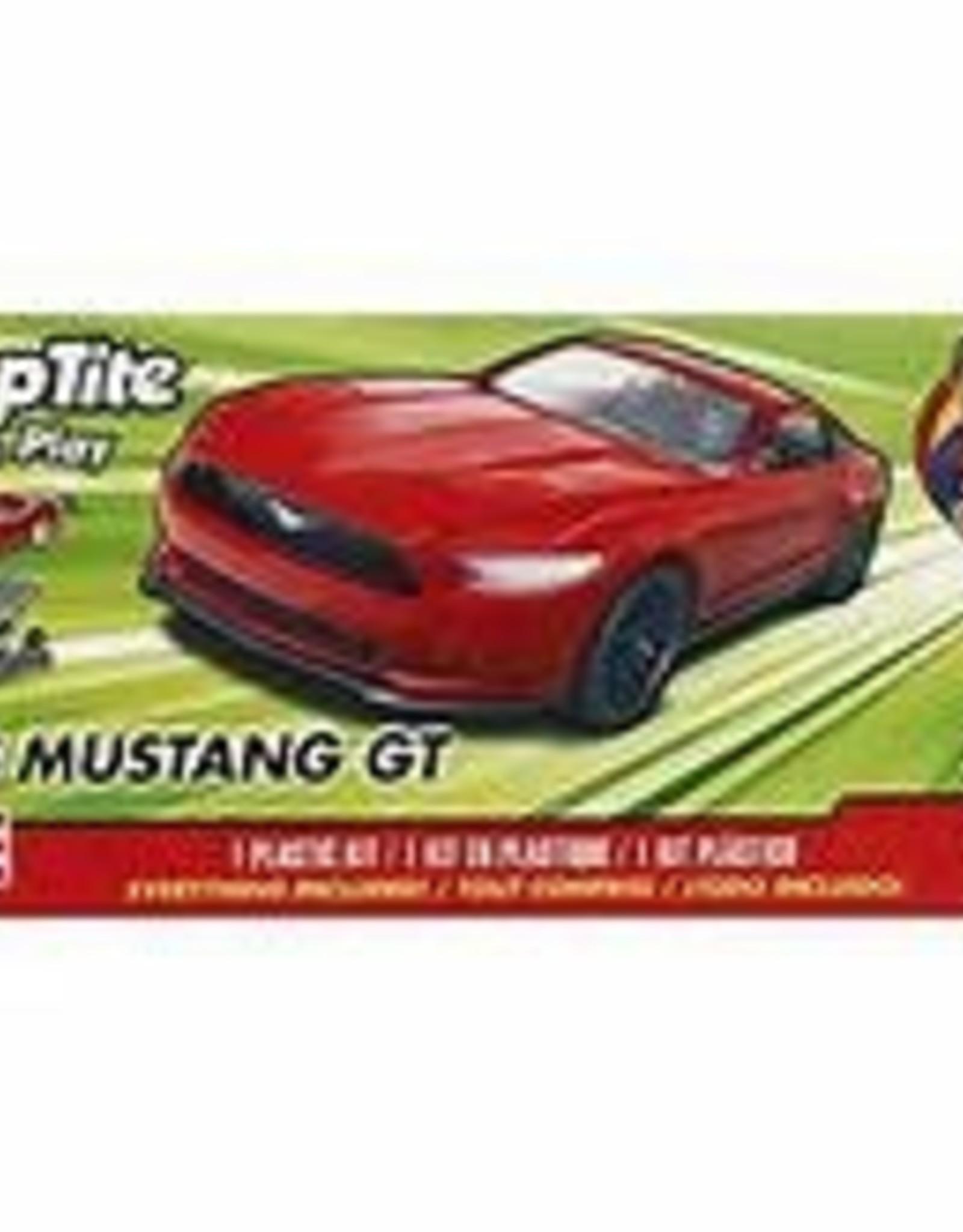 Revell '15 Mustang GT