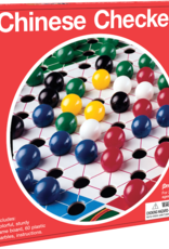 Goliath Chinese Checkers
