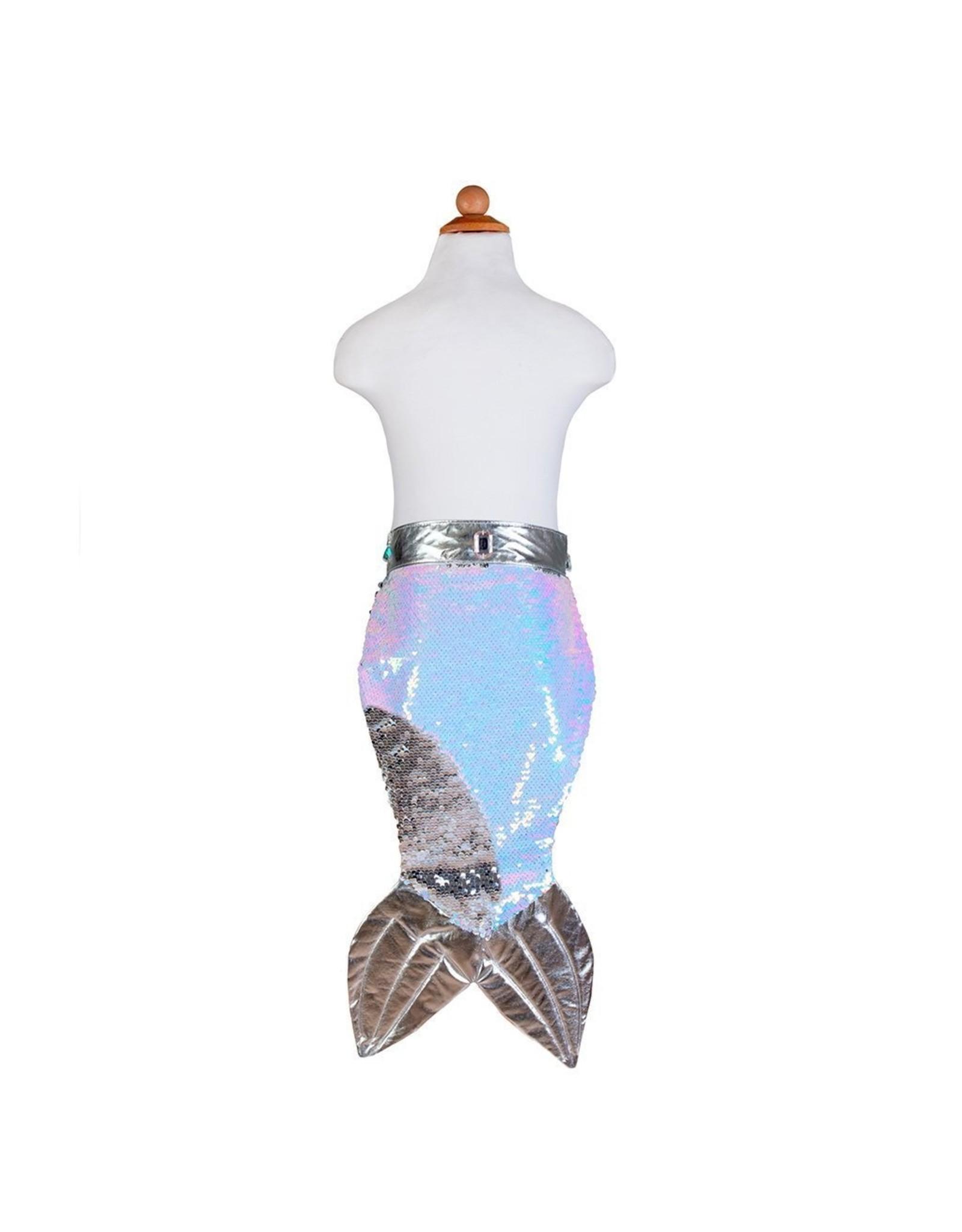 Great Pretenders Magical Mermaid Tail, O/S