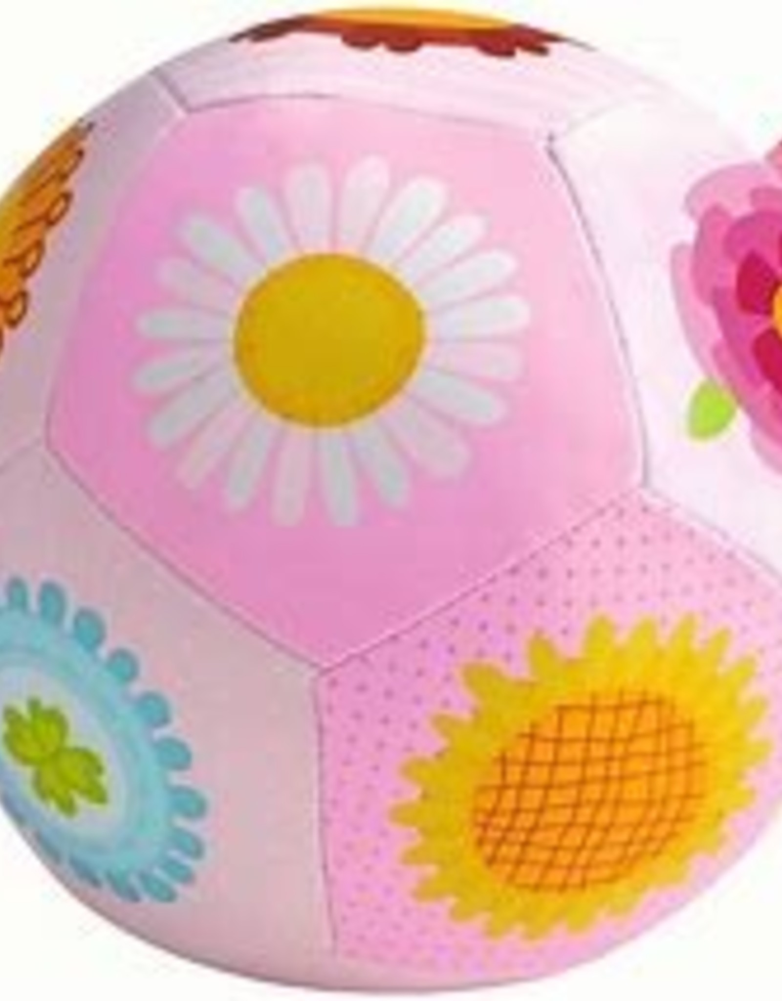 Haba Baby Ball Flower Magic, 5 1/2