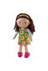 Haba Doll Coco
