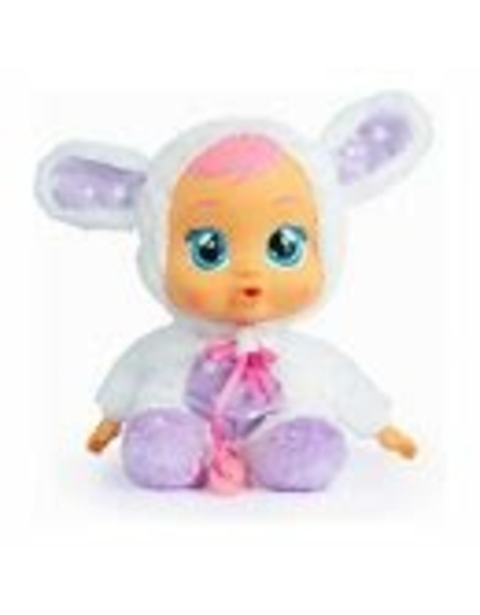 IMC Cry Babies Good Night Coney