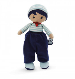 Kaloo TENDRESSE LUCAS K DOLL -MEDIUM
