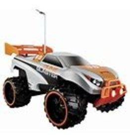 Maisto R/C 1:16 Off-Road Dune Blaster