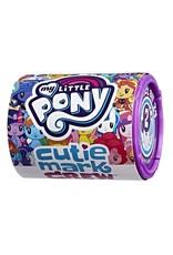 My Little Pony MLP Cutie Mark Blind Pack