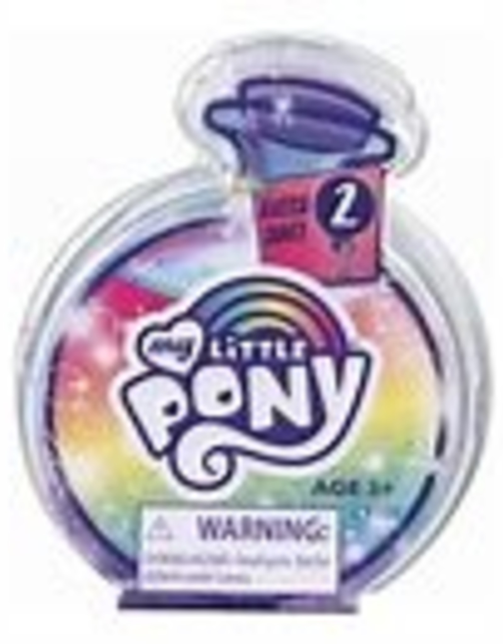 My Little Pony My Little Pony Magical Potion Surprise