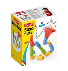 Quercetti Saxoflute