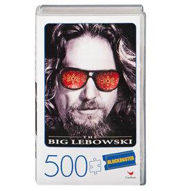 Spinmaster Big Lebowski 500pc