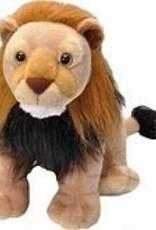 Wild Republic CK LION