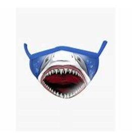 Wild Republic Child Shark Mask