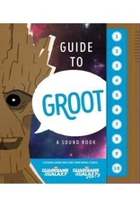 Guide to Groot