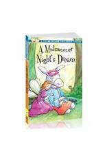 A Midsummer's Night Dream