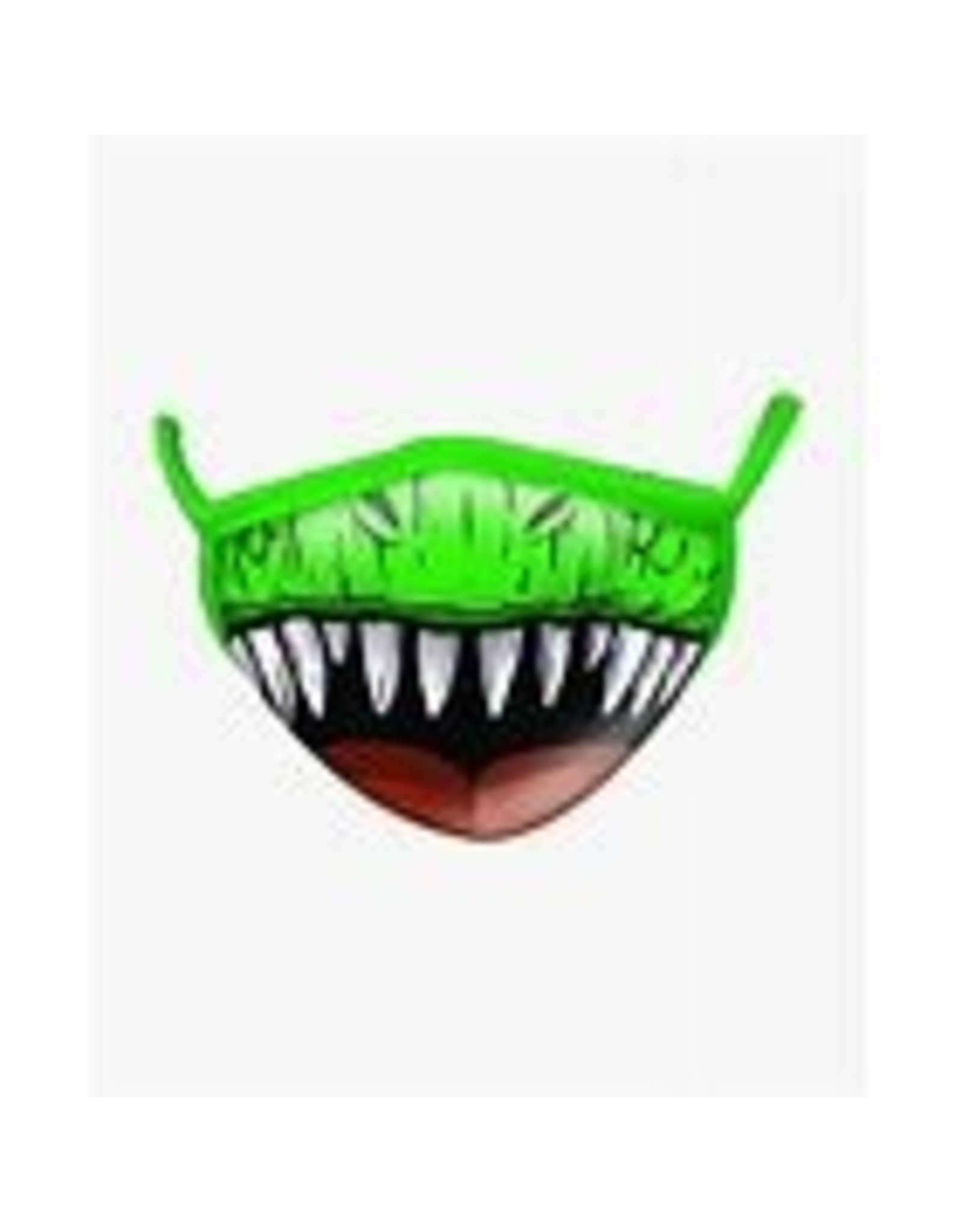 Wild Republic Child Dinosaur Mask