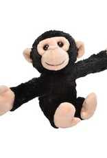 Wild Republic HUGGERS CHIMP