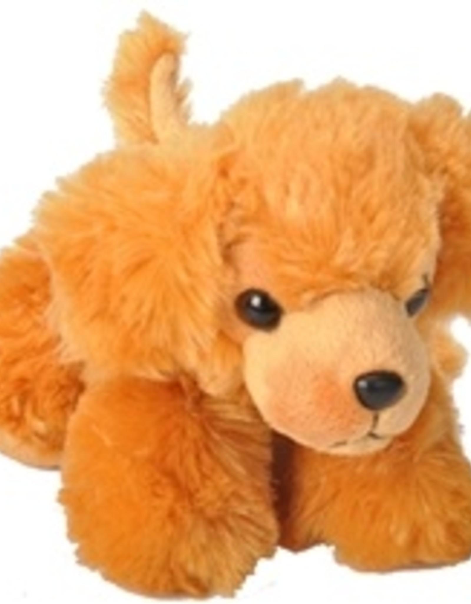 Wild Republic Hug'Ems-Mini Yellow Labrador