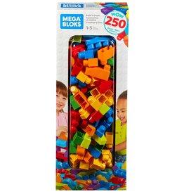 Mega Blok Mega Blok Build N Create