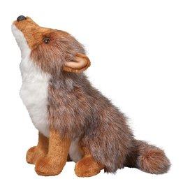 Douglas Rambler Coyote
