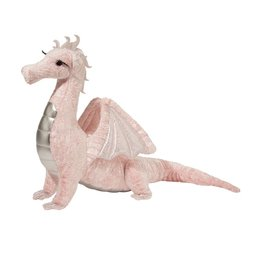 Douglas Shreya Pink Dragon