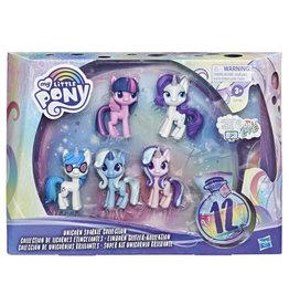 My Little Pony My Little Pony Unicorn Sparkle