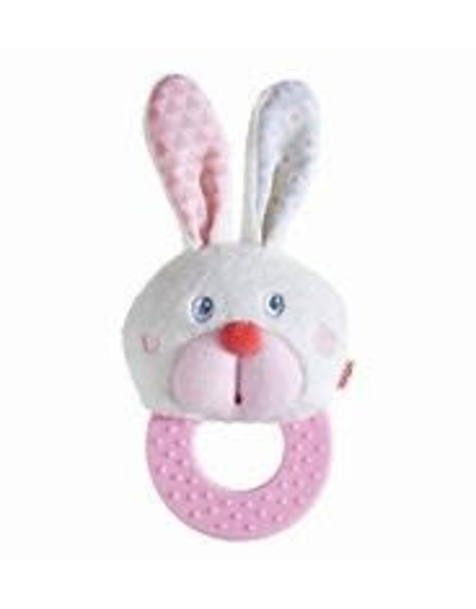 Haba Chomp champ Bunny