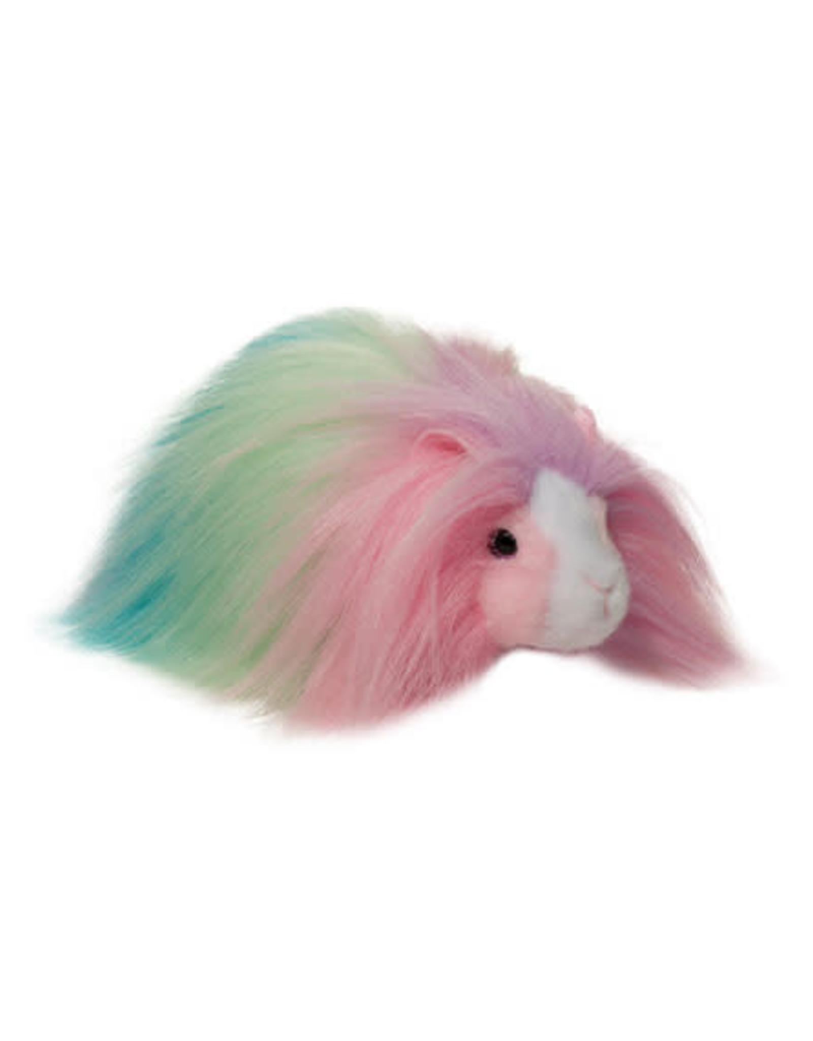 Douglas Cheesecake Rainbow Guinea Pig*