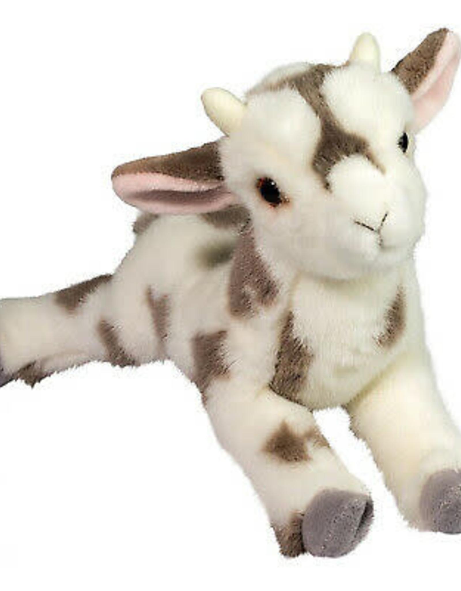 Douglas Gisele Goat*