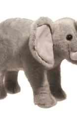 Douglas Maude Elephant