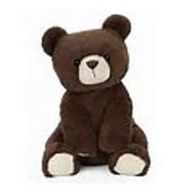 Gund Finley Bear