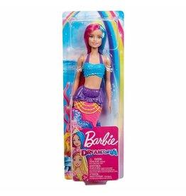 Barbie Barbie Dreamtopia Mermaid