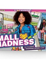 Hasbro Mall Madness