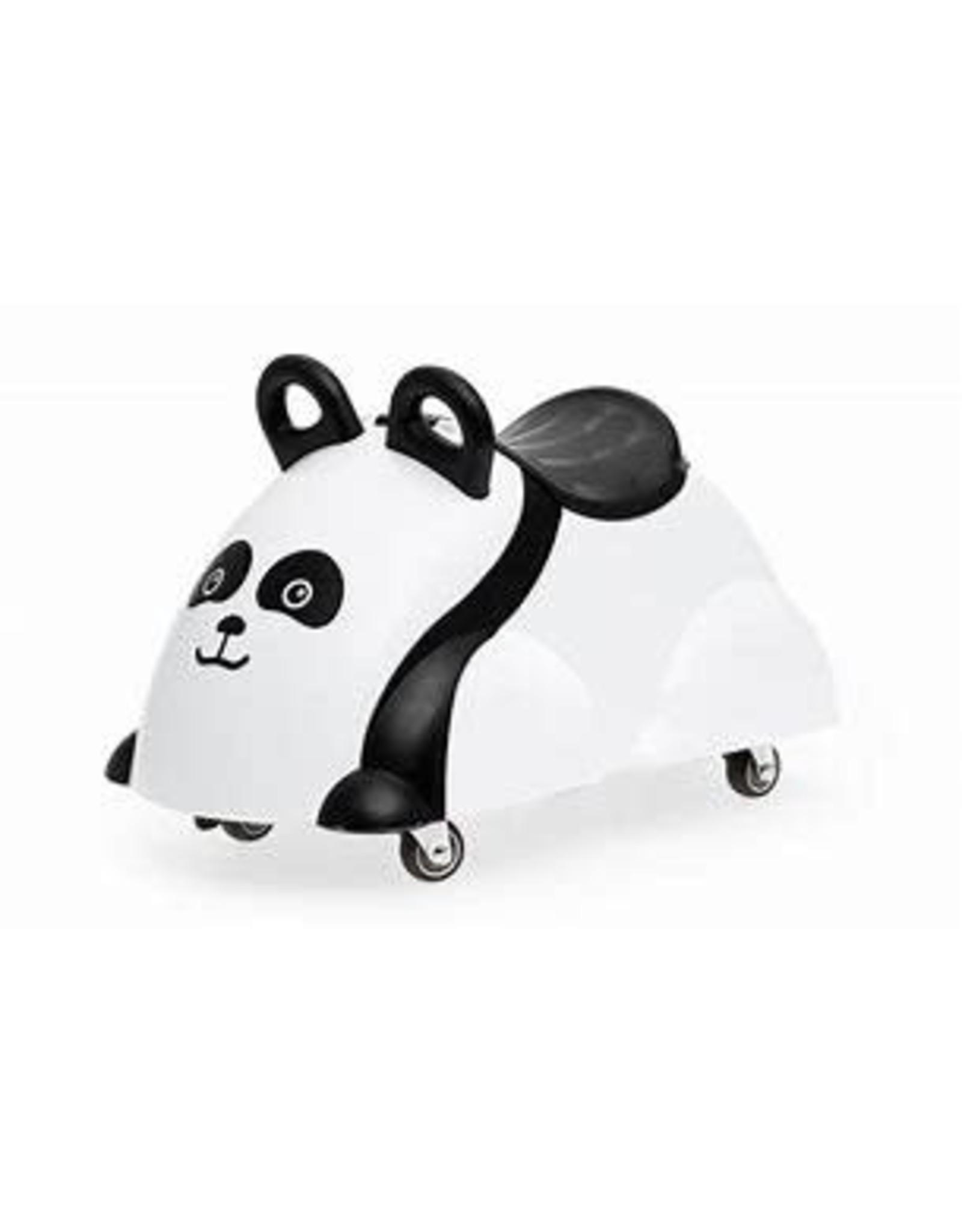Viking Toys Cute Rider Panda
