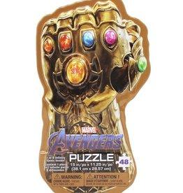 Spinmaster Infinity Gems