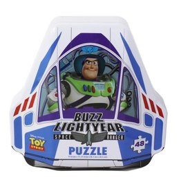 Spinmaster Toy Story