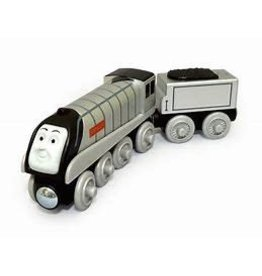 Thomas and Friends FP Thomas Wood Spencer
