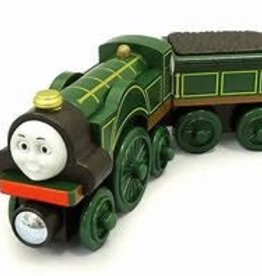 Thomas and Friends Emily