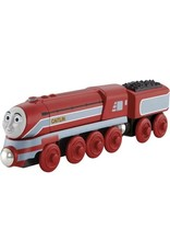 Thomas and Friends Caitlin