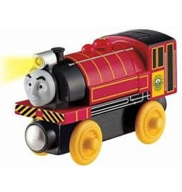 Thomas and Friends Victor