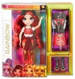 Rainbow High Rainbow High Ruby Anderson