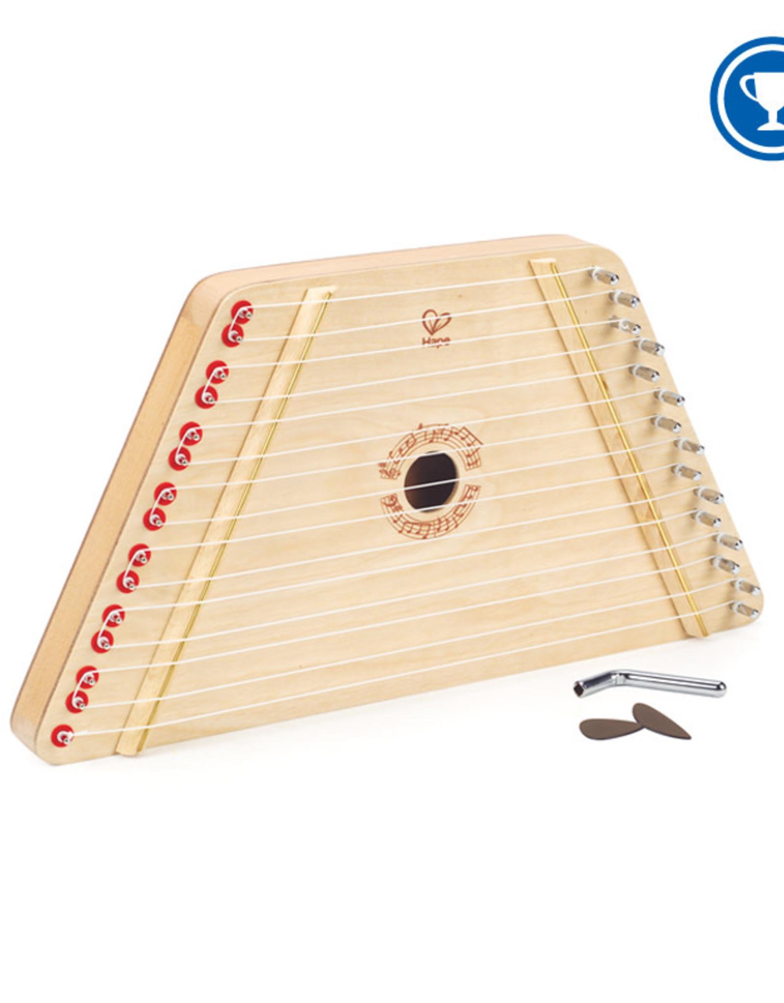 Hape Happy Harp