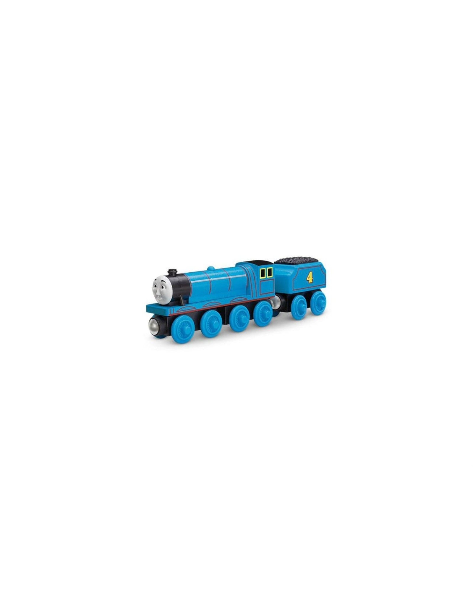 Thomas and Friends Gordon