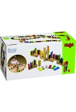 Haba Go-Go Dominoes
