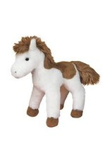 Douglas Arrowhead Paint Horse