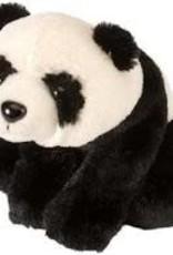Wild Republic CK-MINI PANDA BABY
